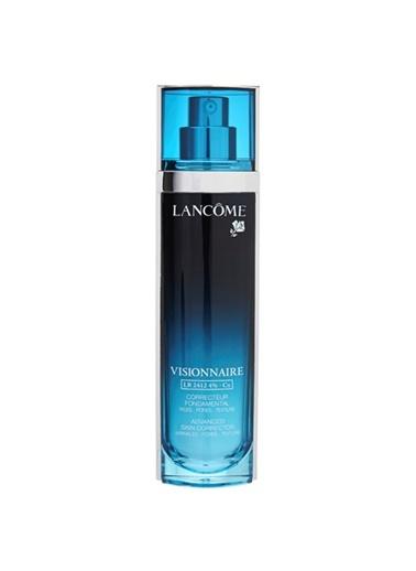 Onarıcı-Lancôme